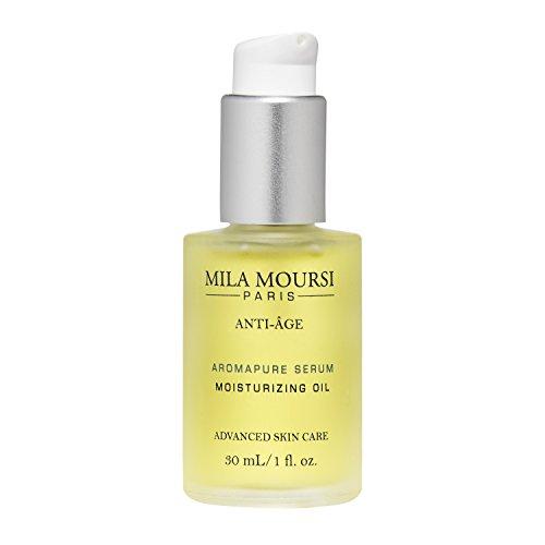 Mila Moursi Skin Care - 3