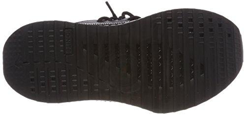 Tsugi Apex Unisex 01 Black Adulto Puma Puma puma Black Zapatillas Negro AqZ1q7d