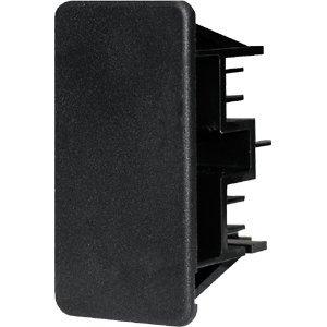 Blue Sea 8278 Contura Switch Mounting Panel Plug ()