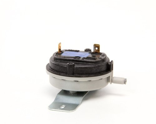 - Ao Smith Water Heater 100110715 Inlet Switch