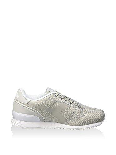 Eu Pietra Sneaker Fly Titan 36 Uk 5 Diadora 3 RgqUIw