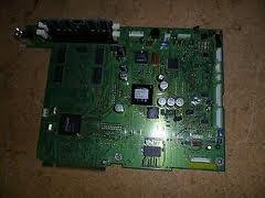 T634 Card - LEXMARK 56P1853 CARD ASM SYS NETWORK T634N Lexmark 56P1853 NEW Lexmark CARD ASM SYS NETWORK 019/421 Lexmark
