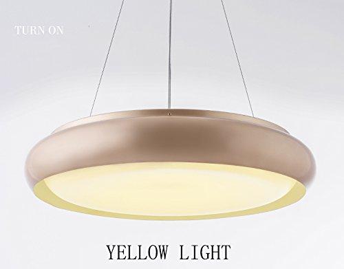 Plafoniere Da Negozio : Moda faretti da soffitto wxp lampada moderna minimalista salotto