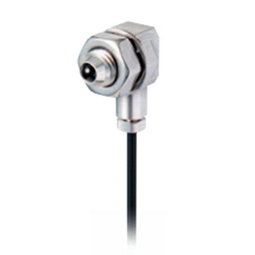 OMRON E32-T11NF 2M Oil-resistant Fiber Unit Right-angle - Oil E32