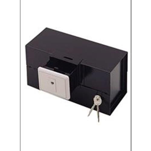 Caja Secret 303T 160X320X130 70832 Btv