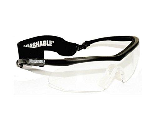 Unsquashable 20217 - Gafas de protección para squash
