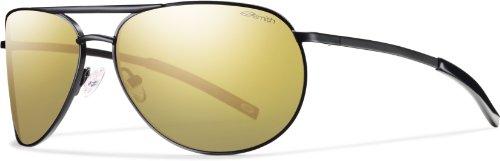 Smith Optics Serpico Slim Sunglasses
