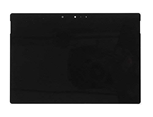 YCLM 10.8'' LCD Display Panel For Microsoft Surface 3 1645 RT3 Touch Screen Digitizer Assembly (Not Pro) X890657 , 19201080 WUXGA FHD