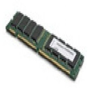 (Lenovo 57Y4390 2 GB DDR3 SDRAM Memory Module - 2 GB - 1333MHz DDR3-1333/PC3-10600 - Non-Parity - DDR3 SDRAM - 240-pin DIMM )