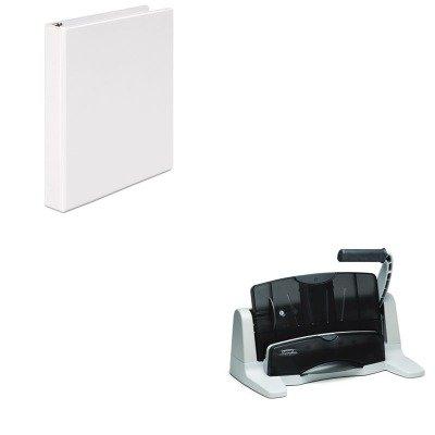 KITSWI74357UNV20962 - Value Kit - Swingline 40-Sheet Light T