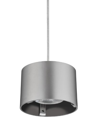 Lithonia Pendant Lights in US - 6