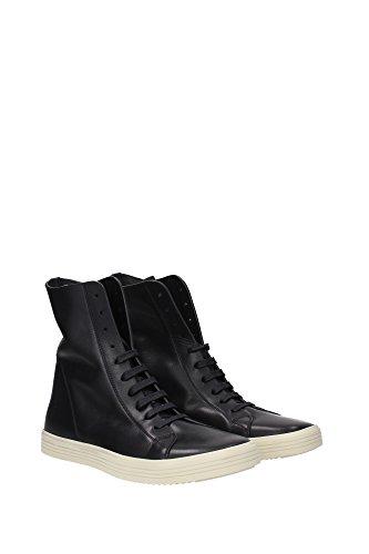 Sneakers Rick Owens Herren - (RR16F6800BLACK) EU Schwarz