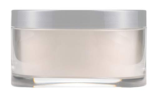 FACE atelier Ultra Loose Powder - Translucent
