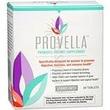 Cheap Provella Probiotic, 30 ea