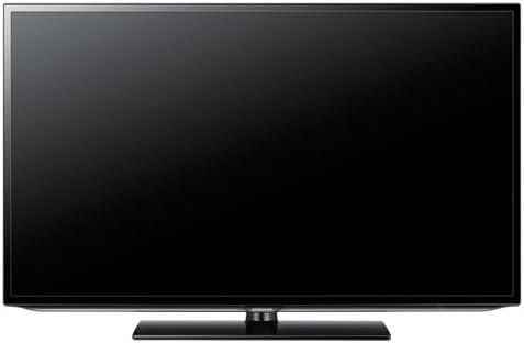 Samsung HG40EA590LS - Televisor (101,6 cm (40