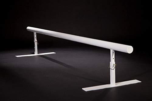 Keen Ramps Adjustable Round Skateboarding ()