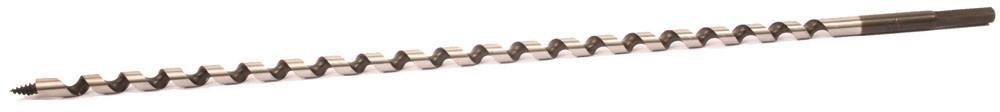 1 1/2 x 18 Ship Auger Wood Bit (1)