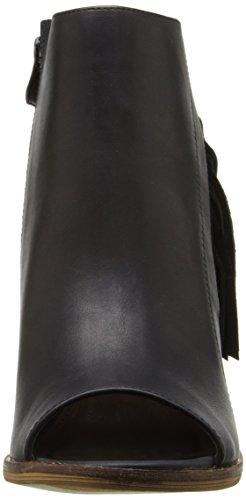 Very Volatile poca Pelle Sandalo