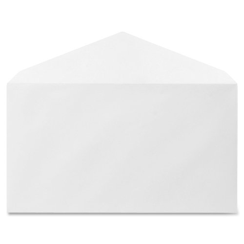 Richards Company Commercial Envelopes SPR09059