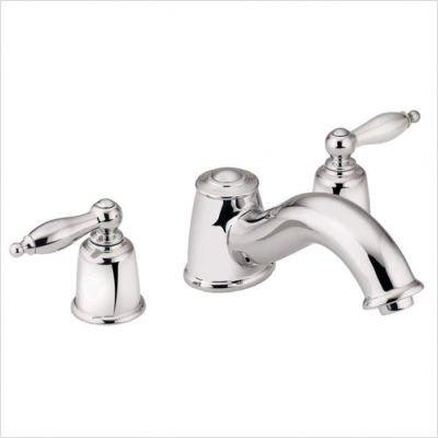 Moen Castleby Series Shower - 1