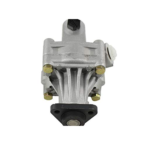 Brand new DNJ Power Steering Pump PSP1327 for 92-94/BMW 318is 318i 1.8L DOHC - No Core Needed
