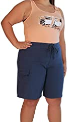 Looking for prime high-quality boardshorts comfortable enough to wear anywhere and durable enough for any adventure? If so, Maui Rippers has a great selection of boardshorts made specifically for plus size ladies. Our boardshorts are a great ...