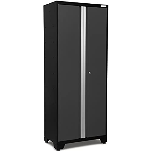 Buy NewAge Products 50004 Bold 3.0 Series Multi-Use Locker, Gray