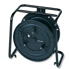 - Canare R380D Cable Reel-by-Canare