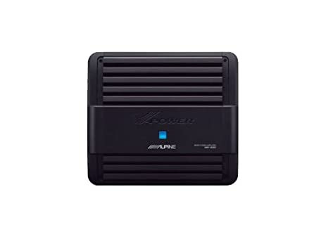 310a9ReGA8L._SX463_ amazon com alpine mrp m500 alpine monoblock 500 watt rms power alpine mrp m500 wiring diagram at aneh.co