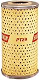 Killer Filter Replacement for WESTERN TOOL CO. P18662B (Pack of 4)