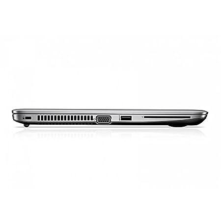 Amazon.com: HP EliteBook 745 G3 14