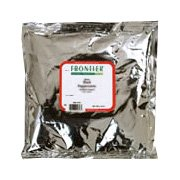 Frontier Bulk Acerola Berry Powder (4 to 1 Extract), 1 lb. package