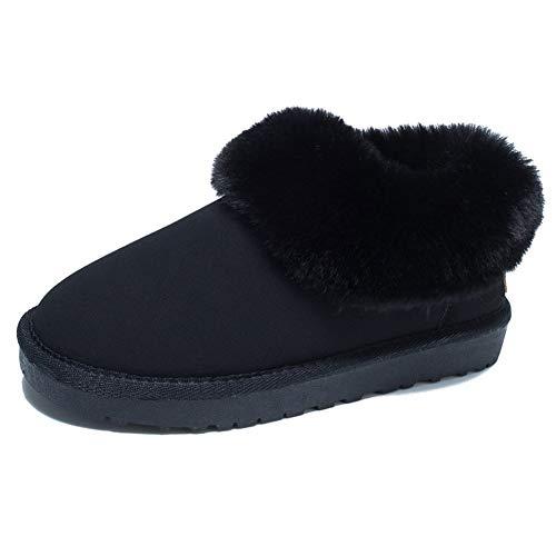 nbsp; nbsp;joker nbsp;caliente nbsp;moda nbsp; nbsp; Forty nbsp; De Boots nbsp; nbsp;invierno nbsp;ladies Ykfchdx nbsp; Snow B0xwaq0tp
