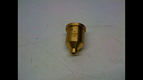 - Hypermax 220059 60-80 Amp Gouging Nozzle for Powermax1000 220059