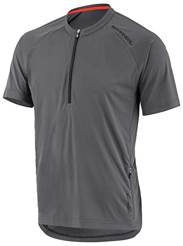 icefit cycling jersey - 4