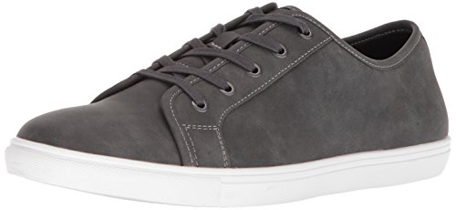 JMS8SY023 by Mens Stand Grey Sneaker Cole Unlisted Kenneth pOqwggI