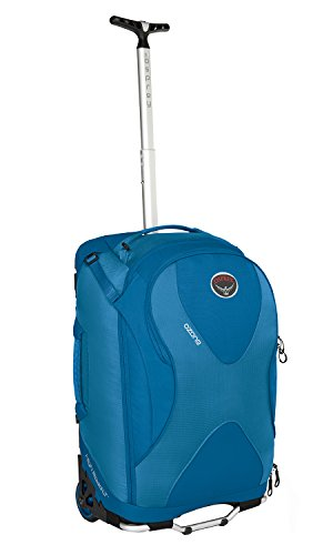 Osprey Ozone 46L Wheeled Luggage