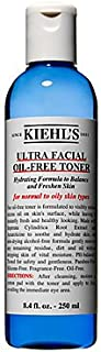 product image for Kiehl's Since 1851 Ultra Facial Oil-Free Toner/8.4 oz. - No Color