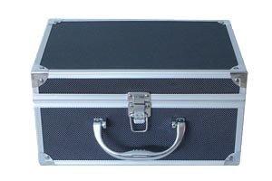 281f9e76bc94 Medium Hard Carrying Hookah Case