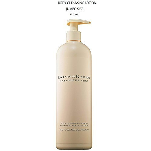 donna-karan-cashmere-mist-body-cleansing-lotion-for-women-152-oz-450-ml-jumbo-size
