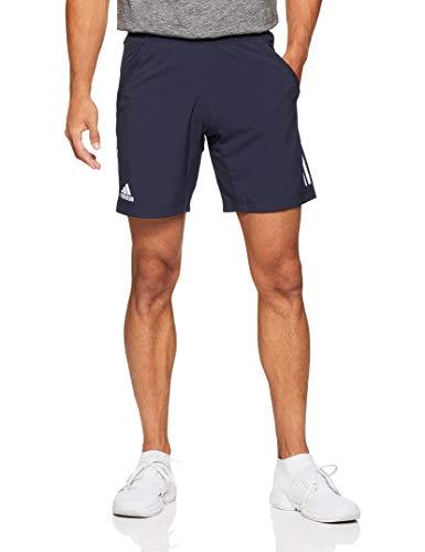 Short Inchiostro Homme righe a Legend per Adidas Club 3 wa4z1xYa