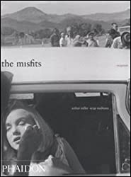 The misfists, story of a shoot