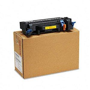 - Genuine Brand Name OEM Okidata C5100/5150/5200/5300/ 5400 Series Fuser (45K YLD) 42625501