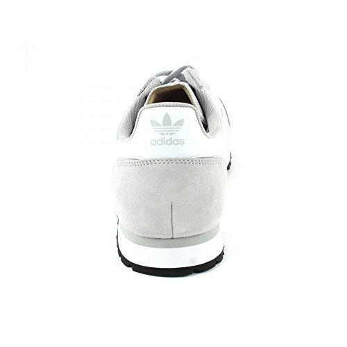 Uomo grigio adidas da Haven Ginnastica Scarpe Basse qwxPHUap