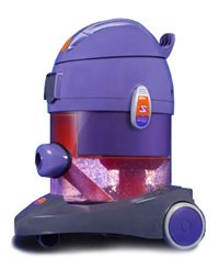 Bissell Crosswave Floor And Carpet Cleaner With Wet Dry Vacuum Review