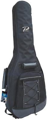 Profile PRCB150 Soft Classic Guitar Case