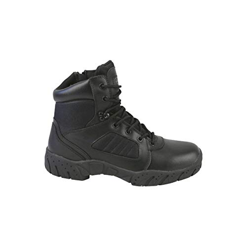 Chaussure Spec-Ops Recon - Kombat Tactical 2