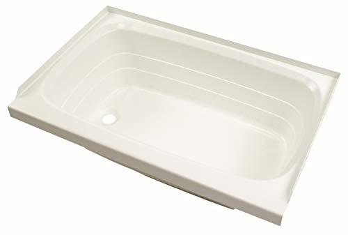 Lippert 209653 Better Bath