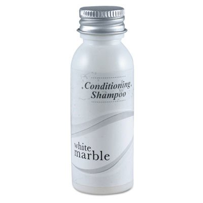 - Dial Amenities 1319071 Breck Conditioning Shampoo, 0.75 oz Bottle (Case of 288)