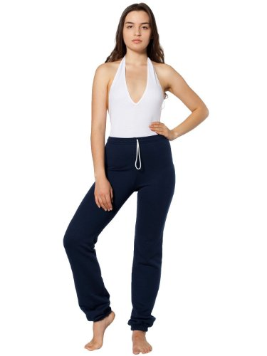 American Apparel Sweatpants - 3